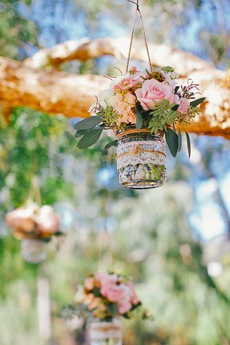 budget-rustic-wedding-decorations-zelo-p