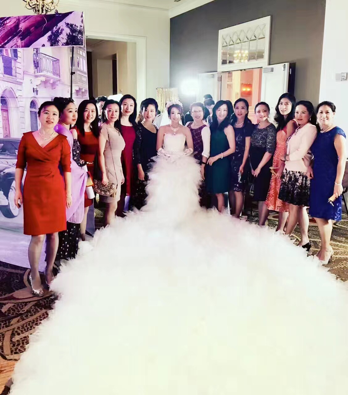 Houston Best Wedding planner|Houston Top Weddings Planning|休斯顿婚庆公司 Houston Best Event planner|Housto