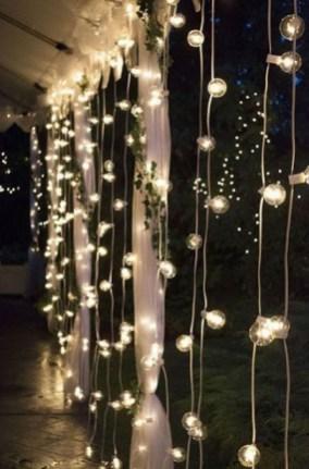 50-Amazing-Wedding-Backdrop-71