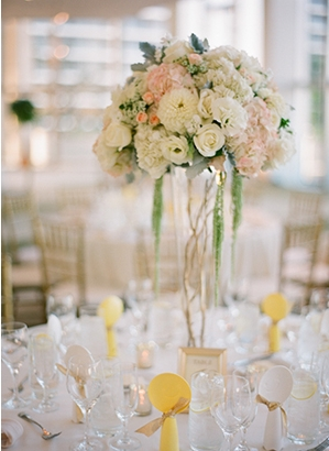 gorgeous-tall-vases-for-centerpieces-ima