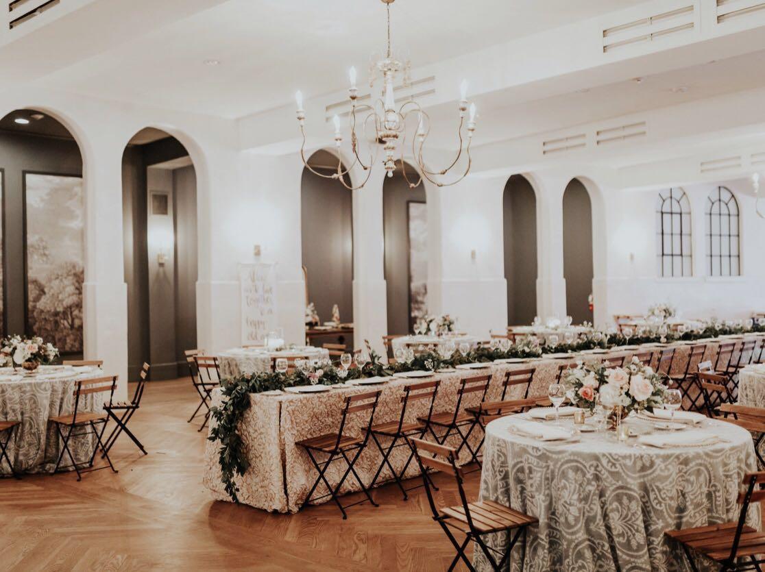 Houston wedding floralHoustonflorist