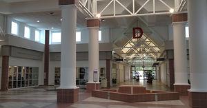 Bethesda Medical Center - Bethesda MD