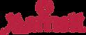 Marriott-logo-500x208.png