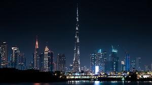 burj-khalifa-adrian-smith_dezeen_2364_hero.jpg