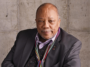 quincy-jones-hospitalized_edited.png