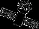 PinClipart.com_satellite-clipart-black-a