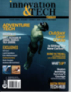 innovation and tech cover.jpg