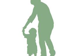 Les journées de la Grand-Parentalité, mon intervention le 23 novembre 2014