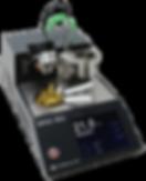 ASTM_D93_Pensky-Martens_Flash_point_NPM_