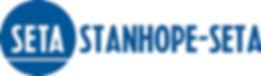 Stanhope-seta-logo-noURL.jpg