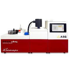SA6000-0_AFIDA-2.jpg