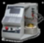 ASTM_D92_Cleveland-Flash_Point_NCL_440.p