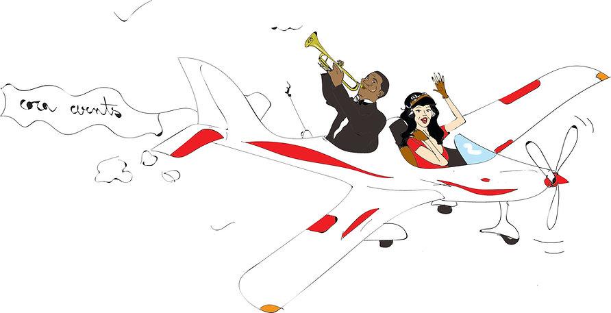 cora avion couleur ok copie.jpg