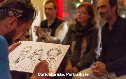 caricaturiste 2.jpg