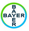 header-bayer.png