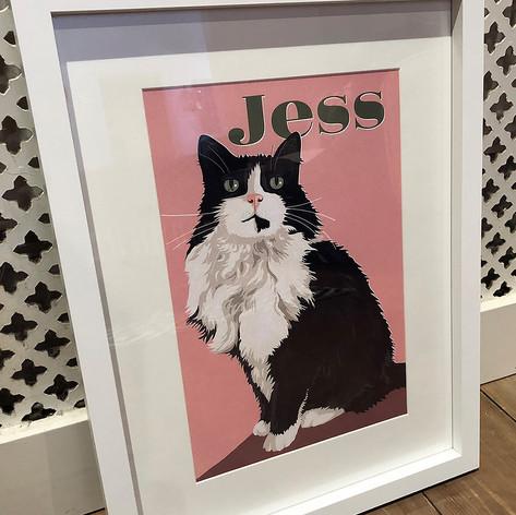 Jess.jpg