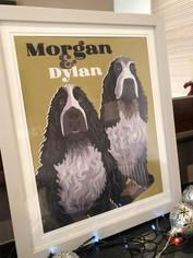 Morgan&Dylan.jpg