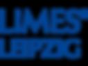logo_limes_blau.png