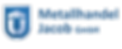 Logo-Metallhandel_Jacob_farbig.png