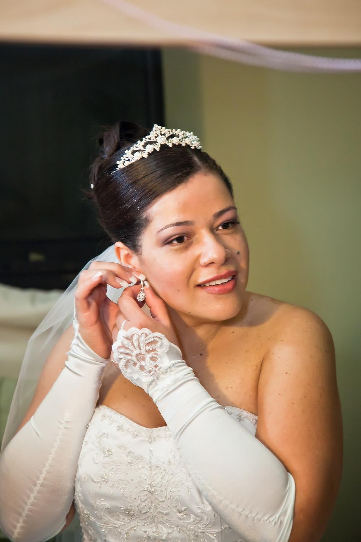 jdp_celine_phil_wedding_IMG_0248-Edit.jpg