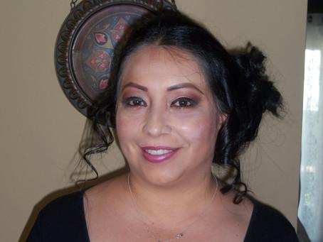 September Bride