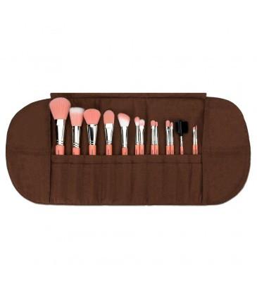Bdellium Tool Brushes