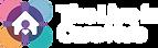liveincarehub logo WHITE.png