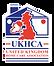 UKHCA-white-bkground.png