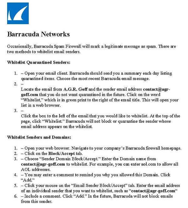 Barracuda Networks.jpg