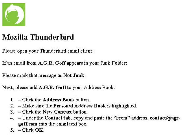 Mozilla Thunderbird.jpg