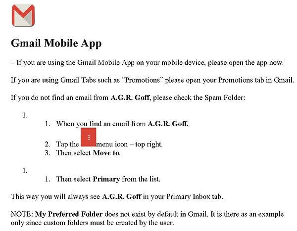 Gmail Mobile App.jpg
