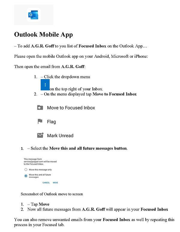 Outlook Mobile App.jpg