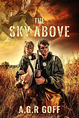 The Sky Above ebook.jpg