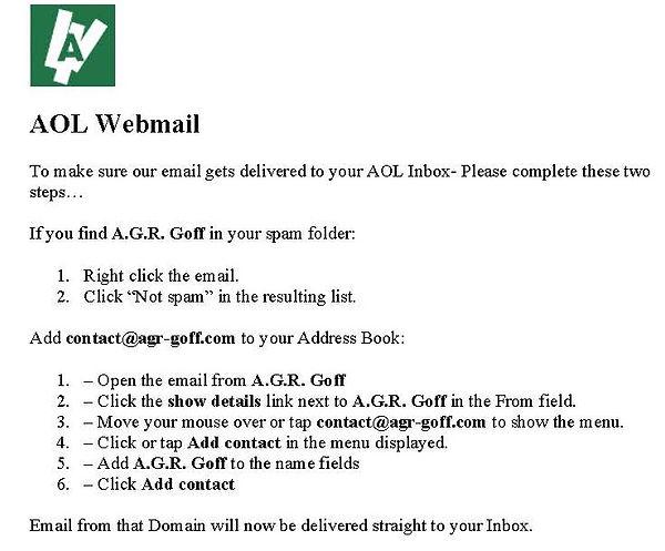 AOL Webmail.jpg