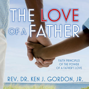 Love_of_a_Father_audiobook_cover.jpg