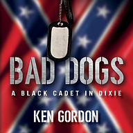 Bad_Dogs_audiobook_cover.jpg