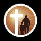 Logo_1A_Brandmark.png