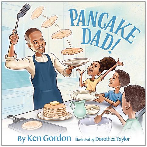 Pancake Dad color (1).JPG