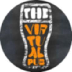 TheVirtualPub.jpg