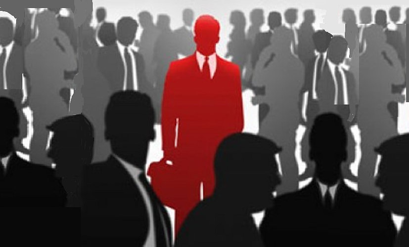 defending-against-insider-threat-showcas