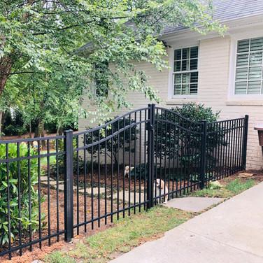 Granite Estate Gate 2.jpg