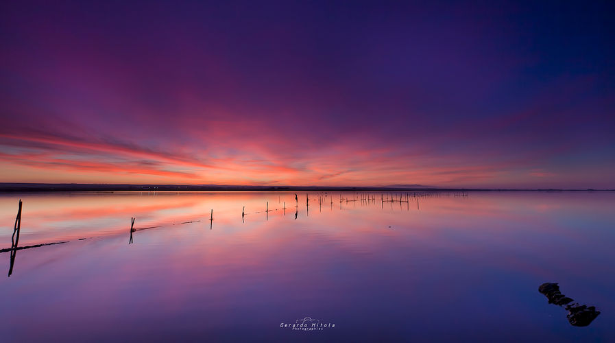 27 Purple Sunset.jpg