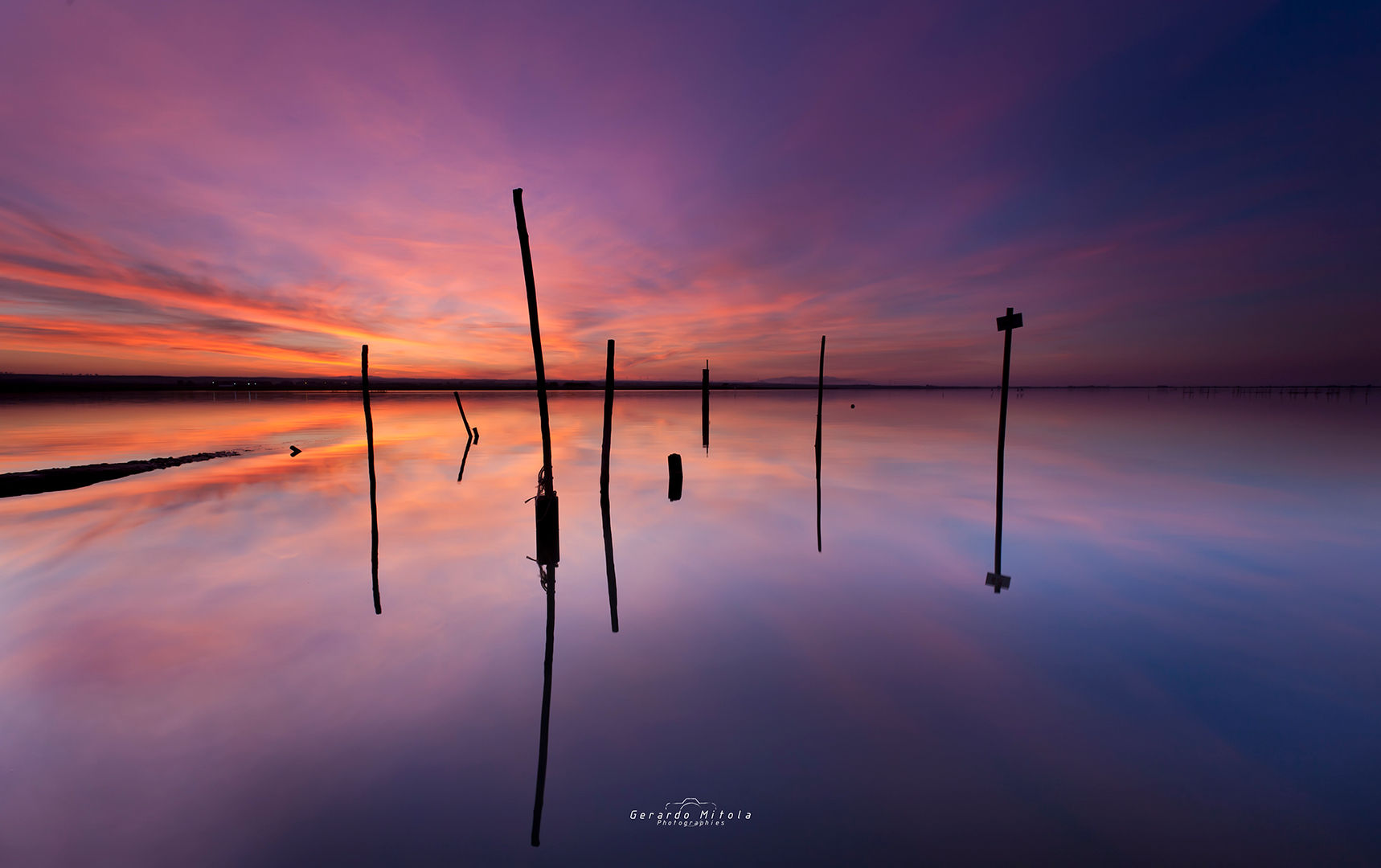 26 Purple sunset.jpg