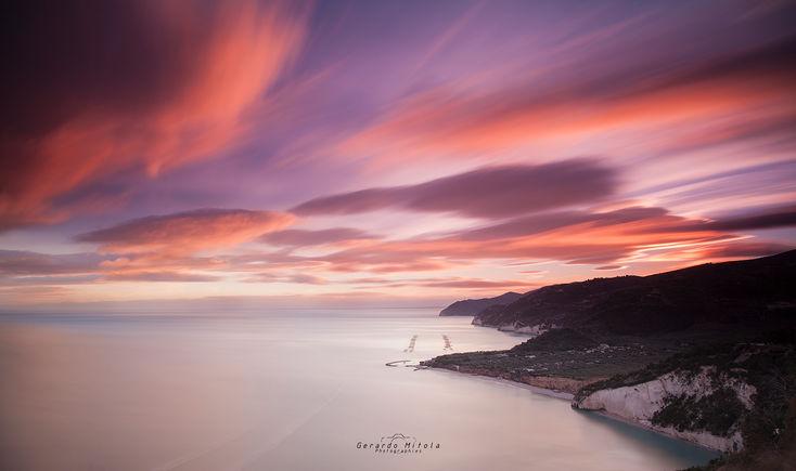 21 Impressionistic sunset.jpg