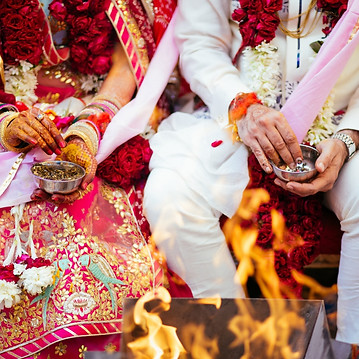 524_Wedding_IMG_0193 (1280x853).jpg