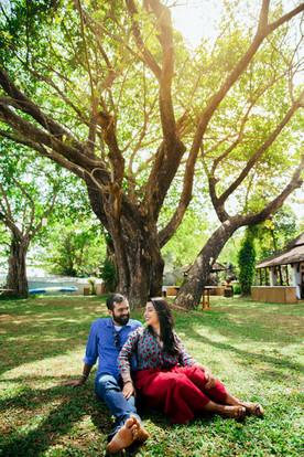 76_Kerala Day 2_IMG_8558 (853x1280).jpg