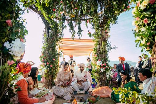 519_Wedding_IMG_1512 (1280x853).jpg