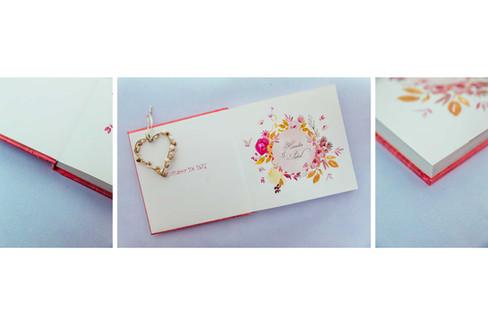 Album Collages_05.jpg