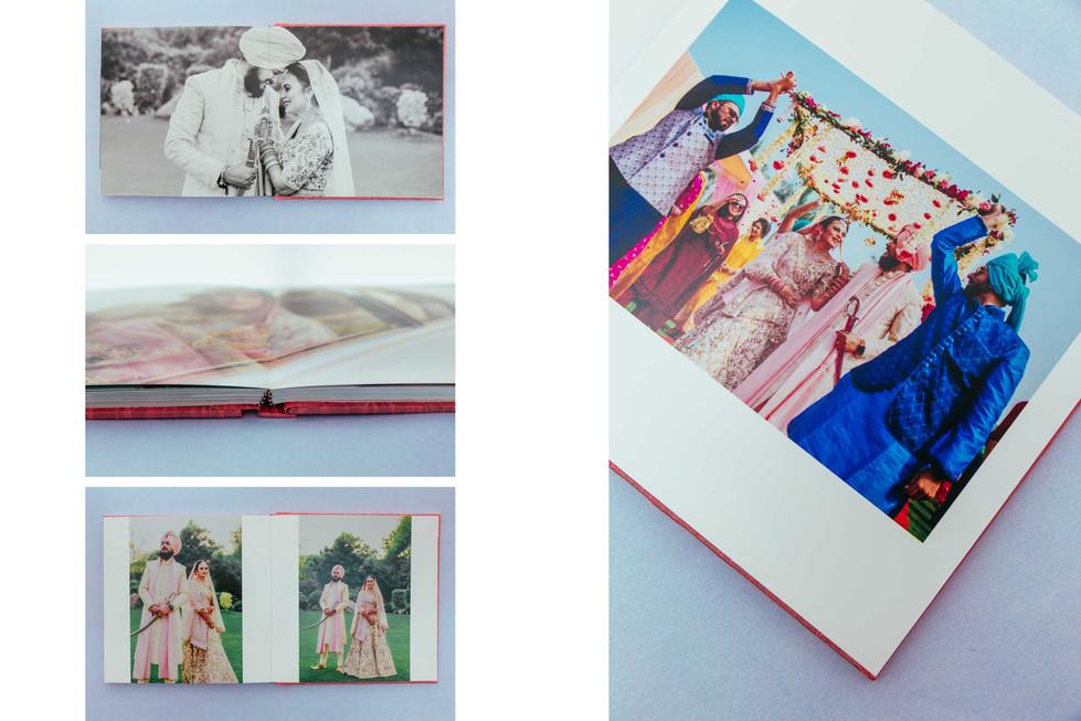 Album Collages_12.jpg