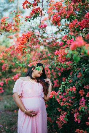 37_Pratha Maternity_IMG_9272 (853x1280).